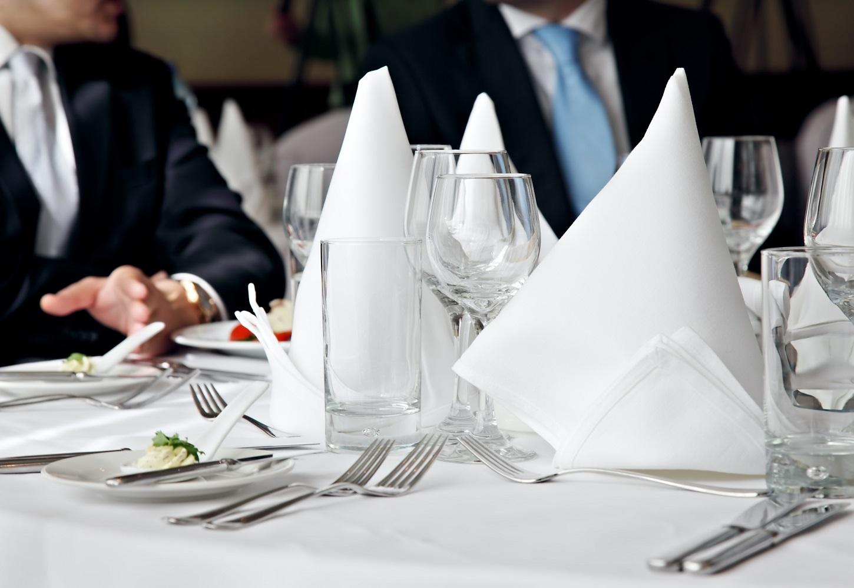 9月30日:グローバルパーソンに必須の国際ビジネスマナー 5時間単発入門講座