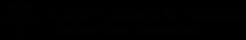 ICPA国際認定教養プロトコール専門アカデミー