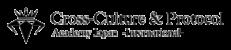 ICPA国際認定教養プロトコール専門校