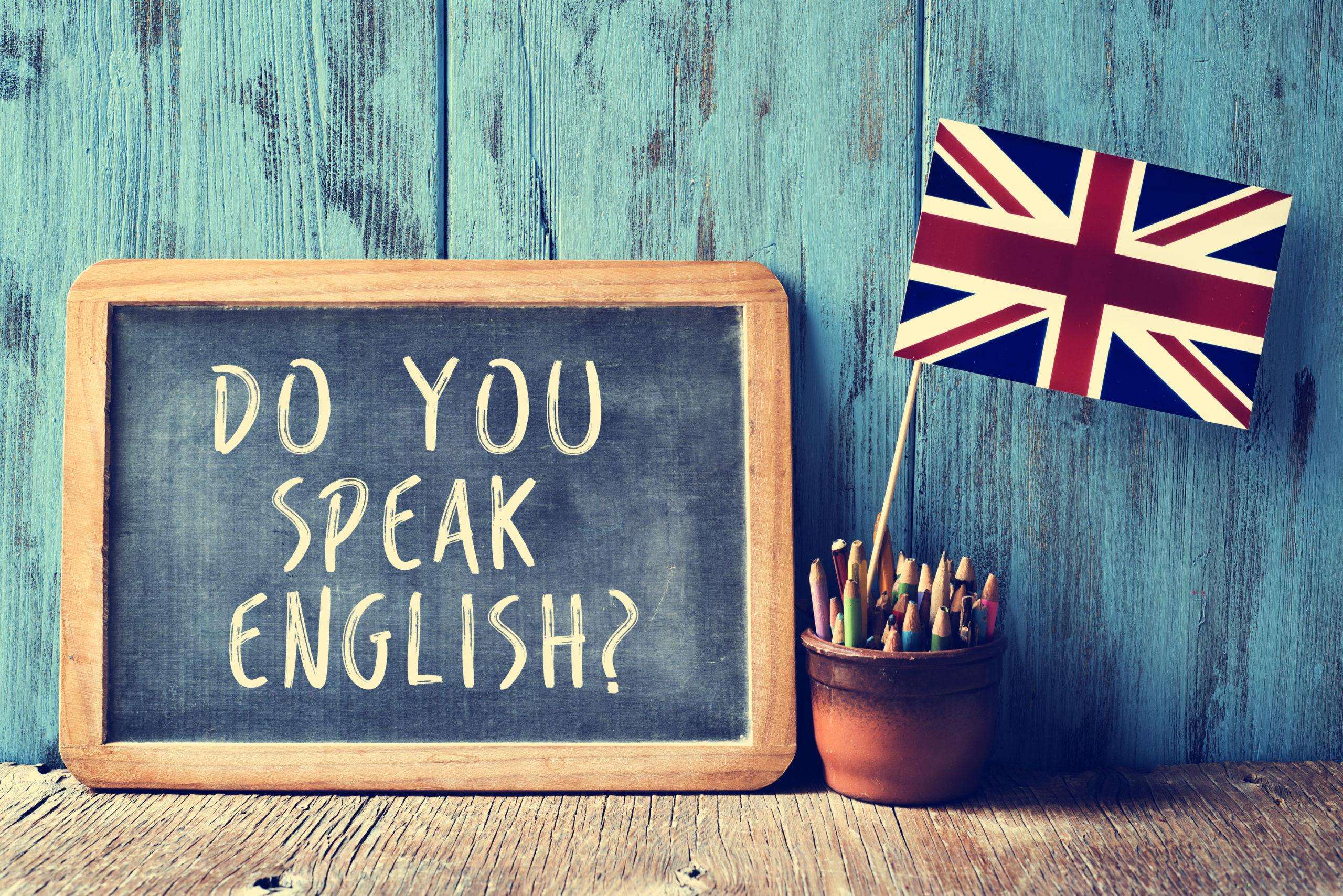 中級B1+ 英文法・英会話コース(ケンブリッジ)バイリンガル講師
