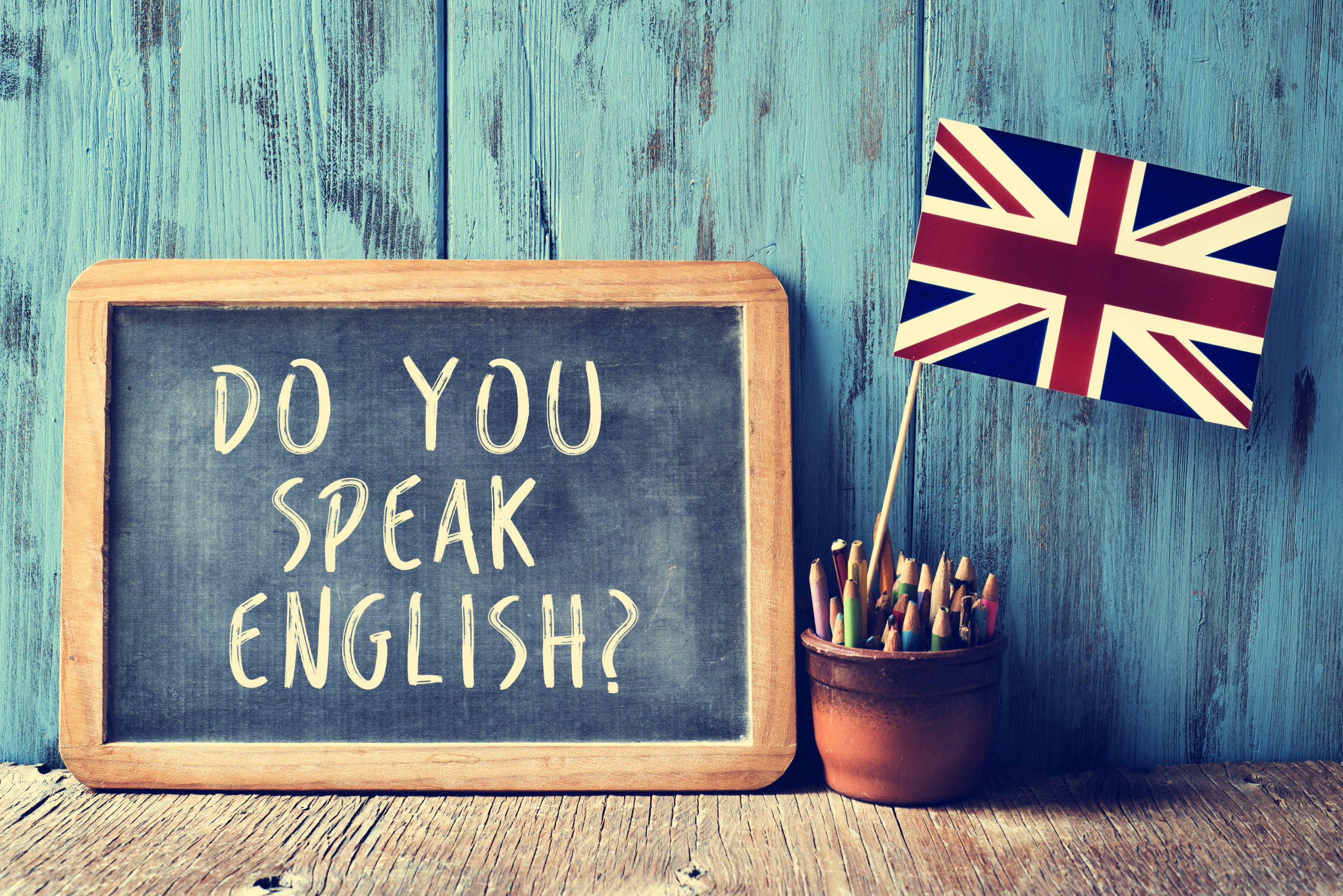 初級A2 英文法・英会話コース(ケンブリッジ)バイリンガル講師