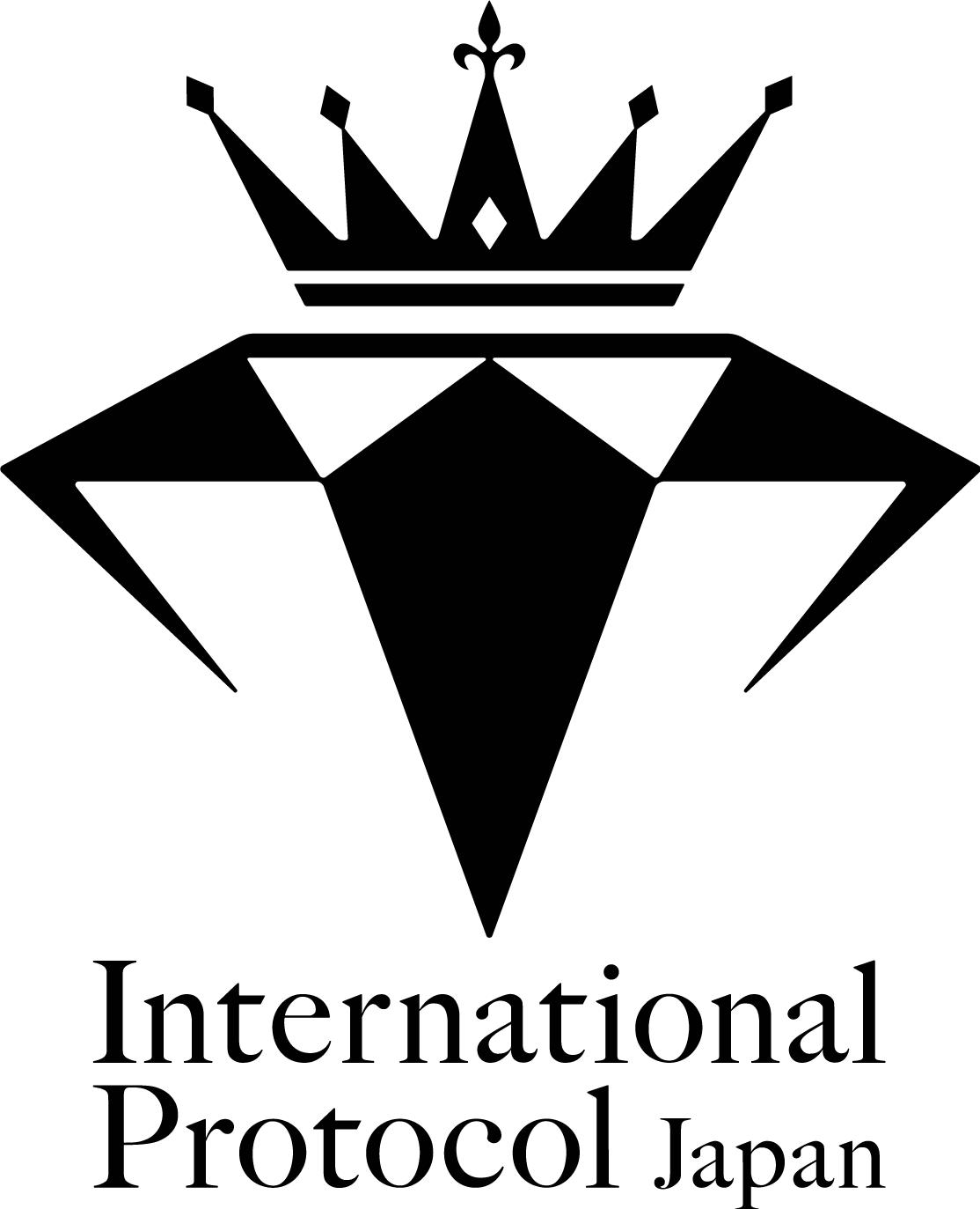 国際教養プロトコール学院-ICPA