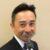 Profile photo of Hakushaku