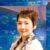 Profile photo of shiki-yokoshima